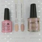 Лак для ногтей CND™ Vinylux™ Fragrant Freesia Фото 3