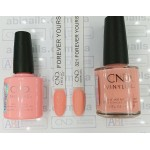 Гель-лак CND™ Shellac™ Forever Yours Фото 3