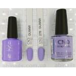 Лак для ногтей CND™ Vinylux™ Gummi #276 Фото 3