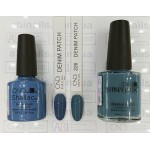 Лак для ногтей CND™ Vinylux™ #226 Denim Patch Фото 3