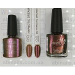 Лак для ногтей CND™ Vinylux™ #252 Hypnotic Dreams