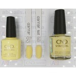Гель-лак CND™ Shellac™ Jellied #275