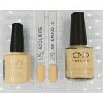 Лак для нігтів CND™ Vinylux™ #308 Exquisite