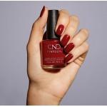 Лак для нігтів CND™ Vinylux™ #362 Cherry Apple