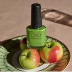 Лак для ногтей CND™ Vinylux™ #363 Crisp Green