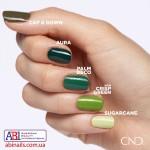 Гель-лак CND™ Shellac™ Crisp Green