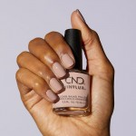 Лак для ногтей CND™ Vinylux™ #359 Gala Girl