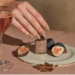 Гель-лак CND™ Shellac™ Sweet Cider Фото 3