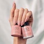 Лак для нігтів CND™ Vinylux™ #346 Flowerbed Folly Фото 3