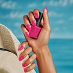 Лак для ногтей CND™ Vinylux™ Kiss the Skipper