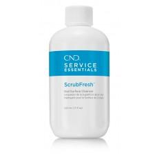 Универсальный обезжириватель CND™ ScrubFresh (222мл)