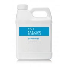 Универсальный обезжириватель CND™ ScrubFresh (946 мл)