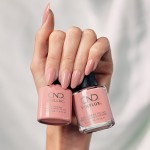 Гель-лак CND™ Shellac™ Flowerbed Folly