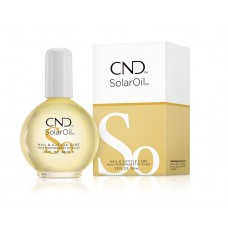 Масло для ногтей и кутикулы CND™ Solar Oil (68мл)