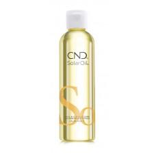 Масло для ногтей и кутикулы CND™ Solar Oil (118мл)