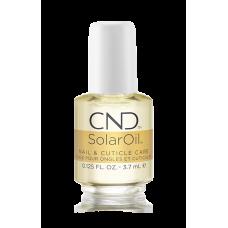 Масло для нігтів і кутикули CND™ Solar Oil (3,7мл)