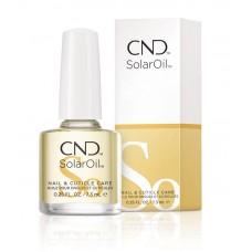 Масло для нігтів і кутикули CND™ Solar Oil (7,3мл)