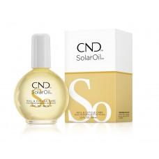 Масло для нігтів і кутикули CND™ Solar Oil (68мл)