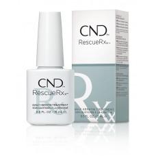 Кератиновое лечение для ногтей CND™ RESCUERXX™ 15мл