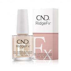 Вирівнювання нігтьової пластини CND™ RidgeFx (15мл)