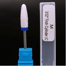 Насадка для фрезера керамическая (конус M)