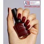 Лак для ногтей CND™ Vinylux™ #365 Bordeaux Babe Фото 3