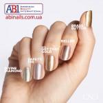 Лак для нігтів CND™ Vinylux™ #194 Safety Pin Фото 3
