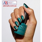 Гель-лак CND™ Shellac™ She's A Gem!