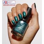 Лак для нігтів CND Vinylux #369 She's A Gem! Фото 3