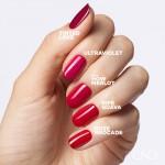 Лак для нігтів CND™ Vinylux™ #248 Ripe Guava