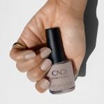 Лак для нігтів CND Vinylux Change Sparker Фото 3