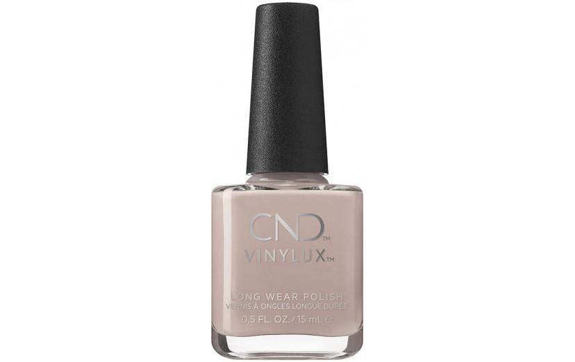 Лак для ногтей CND Vinylux Change Sparker
