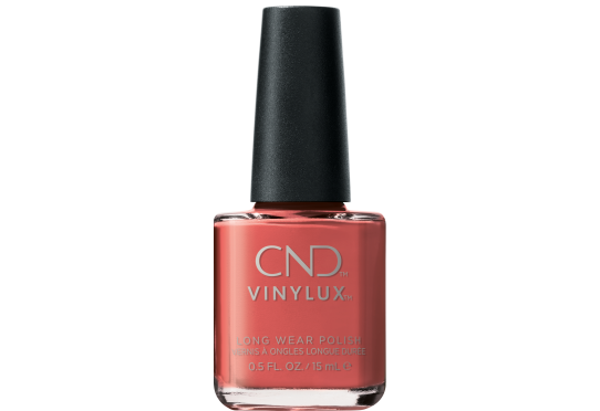 Лак для ногтей CND™ Vinylux™ Catch of the Day