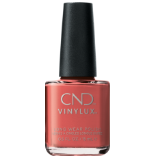 Лак для ногтей CND Vinylux Catch of the Day