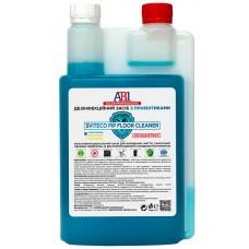Пробиотический дезинфектант концентрат Sviteco PIP Floor Cleaner (1л)