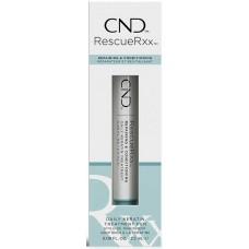 Кератиновое лечение ногтей CND™ RESCUERXX в виде карандаша