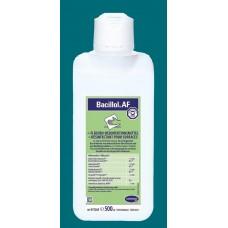 Бациллол (500мл)