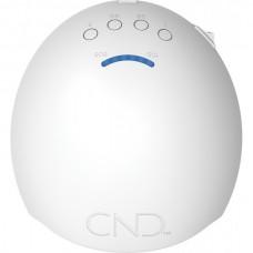 Ультрафиолетовая лампа для маникюра CND™ Led Lamp