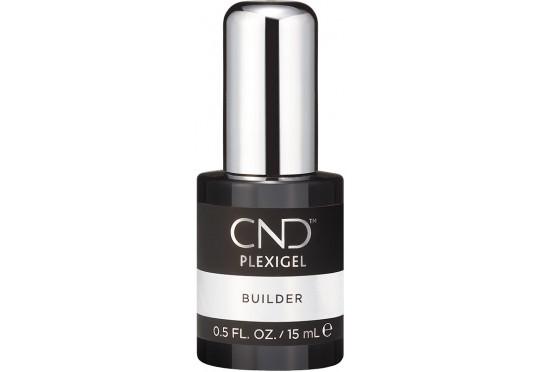 Гель для наращивания ногтей CND PlexiGel Builder (15мл) Фото 1