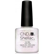 Гель-лак CND™ Shellac™ Ice Bar