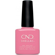 Гель-лак CND™ Shellac™ Kiss From A Rose