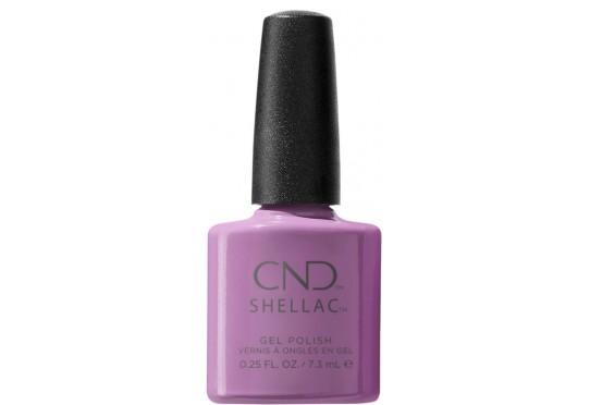 Гель-лак CND™ Shellac™ It's Now Oar Never Фото 1