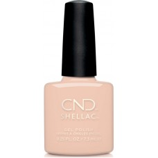 Гель-лак CND™ Shellac™ Happy Child