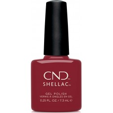 Гель-лак CND Shellac Cherry Apple
