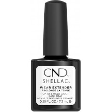 Пролонговане базове покриття CND™ Shellac™ Wear Extender Base Coat 7.3 мл