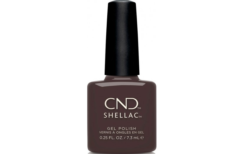 Гель-лак CND™ Shellac™ Phantom