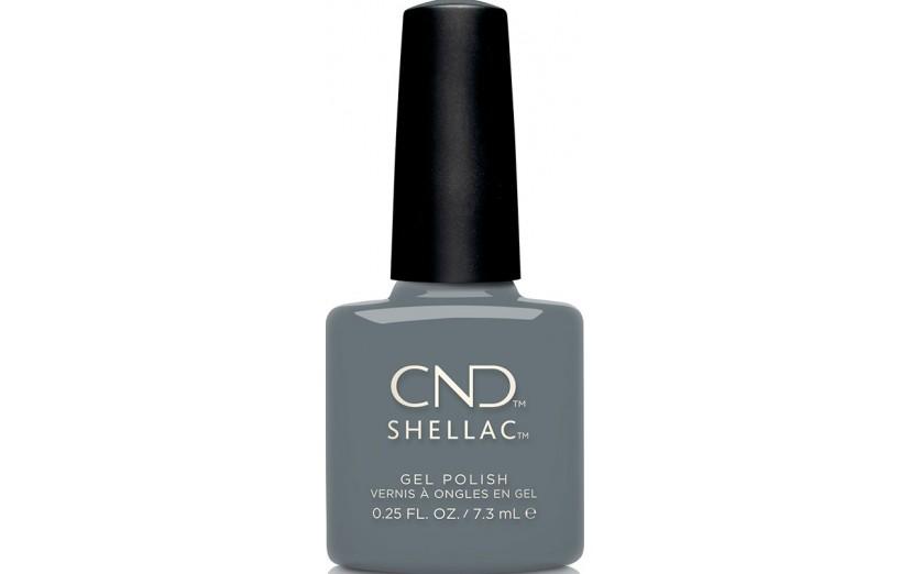 Гель-лак CND™ Shellac™ Whisper