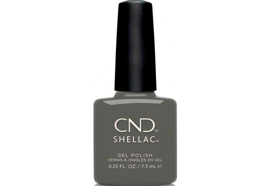 Гель-лак CND™ Shellac™ Silhouette