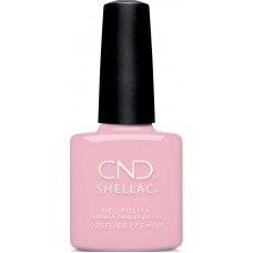 Гель-лак CND™ Shellac™ Carnation Bliss