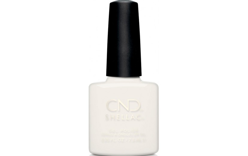 Гель-лак CND™ Shellac™ Lady Lilly